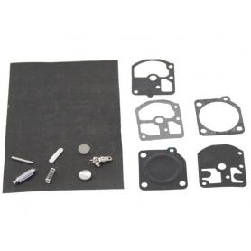 Kit de carburateur ZAMA RB03
