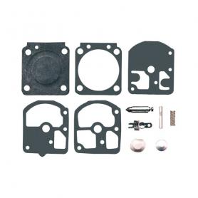 Kit de carburateur ZAMA RB06