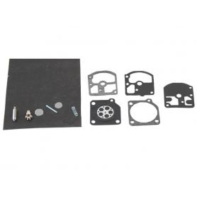 Kit de carburateur ZAMA RB07