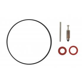 Kit de carburateur CASTELGARDEN - GGP 118550442/0