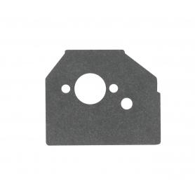 Joint de carburateur CASTELGARDEN - GGP 118550570/0
