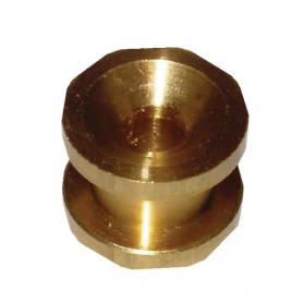 Oeillet de tête de coupe UNIVERSEL FGP453523