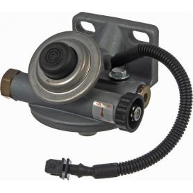 Pompe à carburant UNIVERSEL 0004771302KR