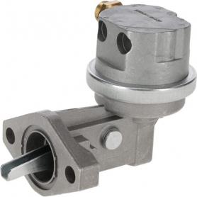 Pompe à carburant UNIVERSEL 0011651130KR