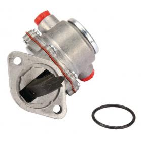 Pompe à carburant UNIVERSEL 04157223KR