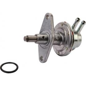 Pompe à carburant UNIVERSEL 04175474KR