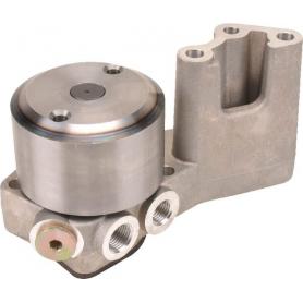 Pompe à carburant UNIVERSEL 04503576KR