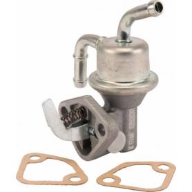 Pompe à carburant UNIVERSEL 1628552032KR