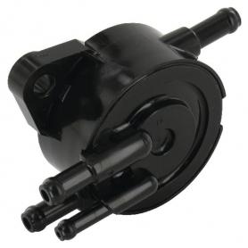 Pompe à carburant HONDA 16700Z6L003