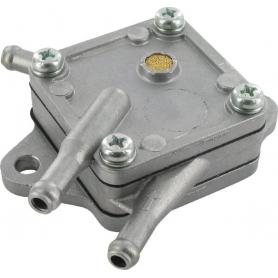 Pompe à carburant HONDA 16700ZJ1003