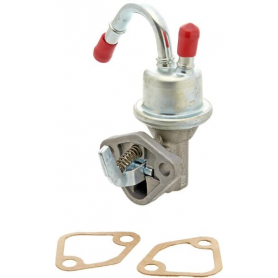 Pompe à carburant UNIVERSEL 1C01052033KR