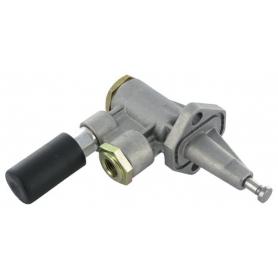 Pompe à carburant UNIVERSEL 245193300N
