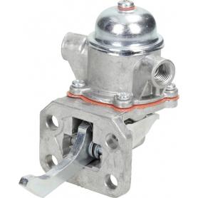 Pompe à carburant UNIVERSEL 2641A056KR