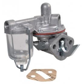Pompe à carburant UNIVERSEL 2641A065KR