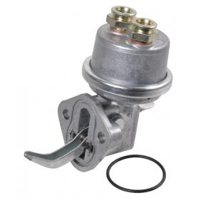 Pompe à carburant UNIVERSEL 2830266KR