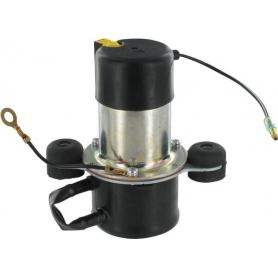 Pompe à carburant MITSUBISHI 30A6000200N