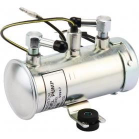 Pompe à carburant MITSUBISHI 31A6202100