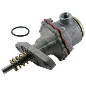 Pompe à carburant UNIVERSEL 4175667N