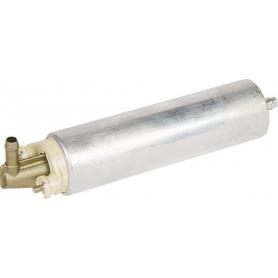 Pompe à gasoil UNIVERSEL 4225449M1KR