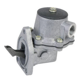 Pompe à carburant SDF 4238003