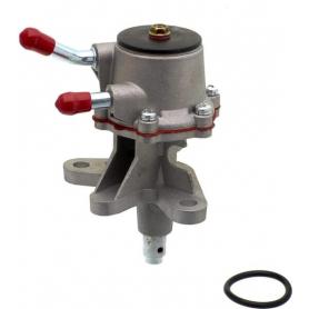 Pompe à carburant UNIVERSEL 4272819KR