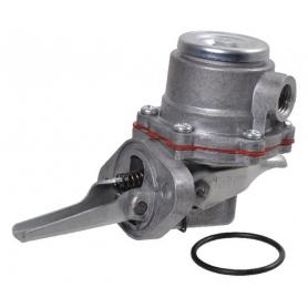 Pompe à carburant UNIVERSEL 6005007513KR