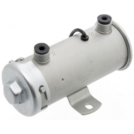 Pompe à carburant UNIVERSEL 82006984KR