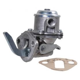 Pompe à carburant UNIVERSEL 826154M91KR