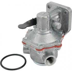 Pompe à carburant UNIVERSEL F208200710040KR