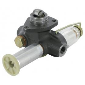 Pompe à carburant UNIVERSEL F281201710010N
