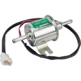 Pompe à carburant UNIVERSEL HEP02AKR