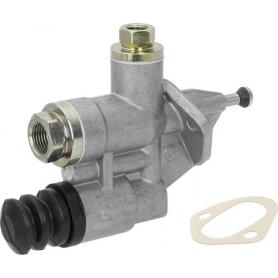 Pompe à carburant UNIVERSEL J936316KR
