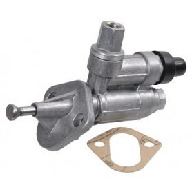 Pompe à carburant UNIVERSEL J936317KR