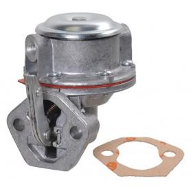 Pompe à carburant UNIVERSEL RE37482KR
