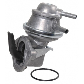 Pompe à carburant UNIVERSEL RE38009KR