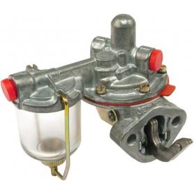 Pompe à carburant VAPORMATIC VPD3004