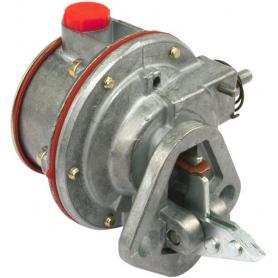 Pompe à carburant VAPORMATIC VPD3006