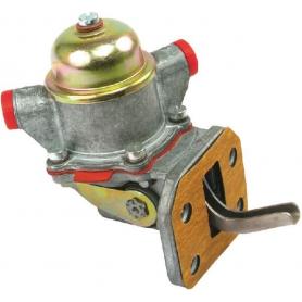 Pompe à carburant VAPORMATIC VPD3011