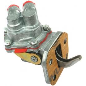 Pompe à carburant VAPORMATIC VPD3025