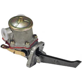 Pompe à carburant VAPORMATIC VPD3028