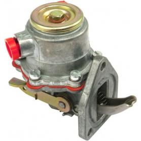 Pompe à carburant VAPORMATIC VPD3030