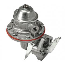 Pompe à carburant VAPORMATIC VPD3031