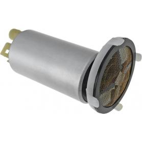 Pompe à carburant VAPORMATIC VPD3048