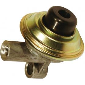 Pompe à carburant VAPORMATIC VPD3049