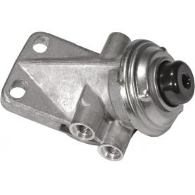 Pompe à carburant VAPORMATIC VPD3050