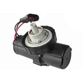Pompe à carburant VAPORMATIC VPD3052