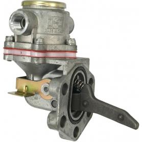 Pompe à carburant VAPORMATIC VPD3062