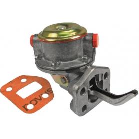 Pompe à carburant VAPORMATIC VPD3065