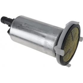 Pompe à carburant VAPORMATIC VPD3081