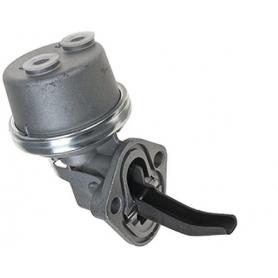 Pompe à carburant VAPORMATIC VPD3089